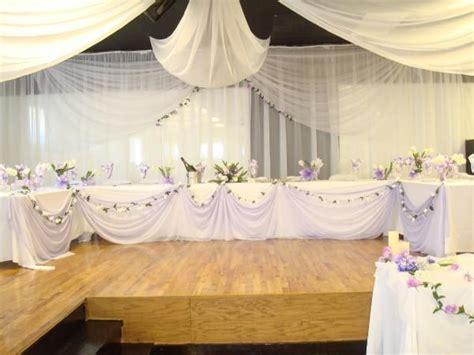 backdrop design wedding sle fabulous wedding backdrops for your big day