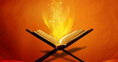 download mp3 quran salman al utaybi salman al utaybi download murrottal mp3 quran pemuda sunnah