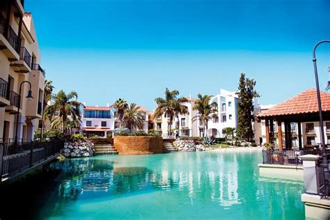 hotel aventura hotel portaventura
