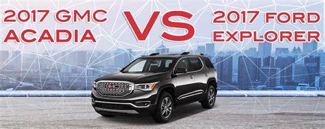 compare  buick gmc models lexus honda ford stamford ct