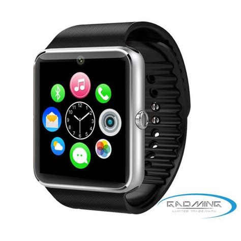 Harga Samsung J7 Shopee montre connectee samsung j7 achat vente montre