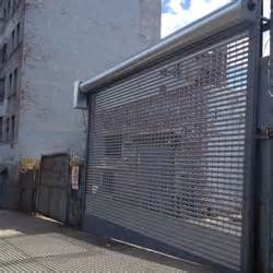 roll up gates doors repair 10 photos garage door