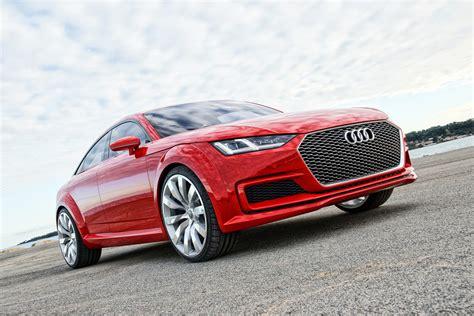 Wo Wird Der Audi Tt Gebaut by Newcar24 Clever Sparen Beim Neuwagenkauf Deutsche