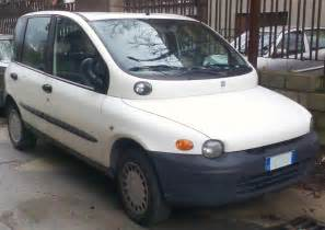 Fiat Multiply File Fiat Multipla 1999 Bipower Jpg