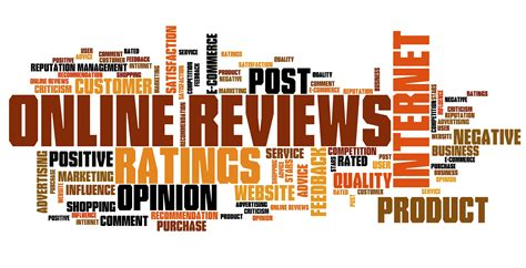and review why reviews matter empathiq
