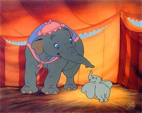 cartoon film jumbo 1000 images about disney dumbo on pinterest