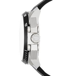 753 lei fashion unisex bbshop magazin online de ceasuri originale ceas diesel ironside dz4361 pret 753 lei fashion