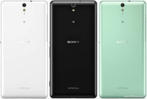 Hp Sony Xperia C5 Ultra Di Malaysia sony xperia c5 ultra dual pictures official photos