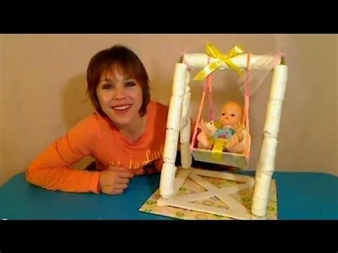 when can baby use swing diaper babies baby boy and carousels on pinterest