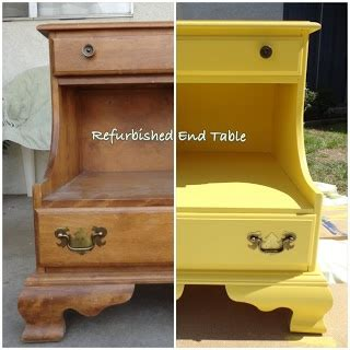 best 25 refurbished end tables ideas on diy furniture distressing decorating end