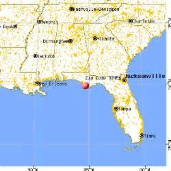 32456 zip code port st joe florida profile homes