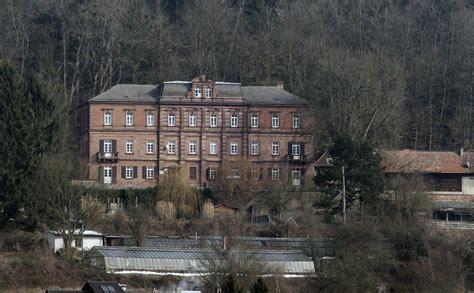 wohnungen lahr schwarzwald lahr reichswaisenhaus areal kritik an baupl 228 nen