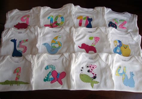 Handmade Baby Onesies - 25 best images about iron on on free