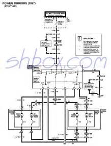 95 camaro alarm wiring diagram 95 free engine image for user manual