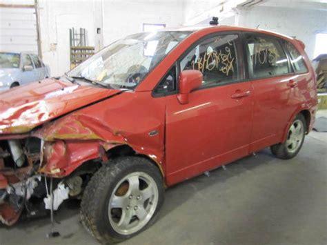 02 Suzuki Aerio Wiper Motor Suzuki Aerio 2002 02 2003 03 04 05 06 07