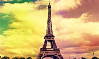 what color is the eiffel tower rodrigo andrade palacio eiffel tower project algebra