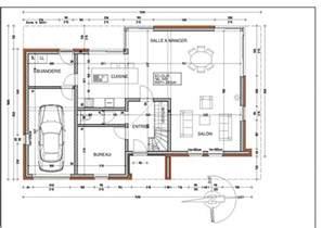 House Theme plan de la maison notre maison au clos des fauvettes