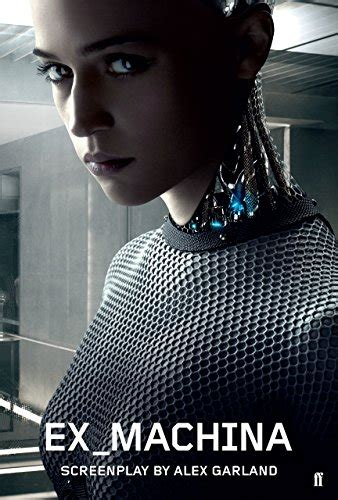 ex machina wiki movie review ex machina infobarrel