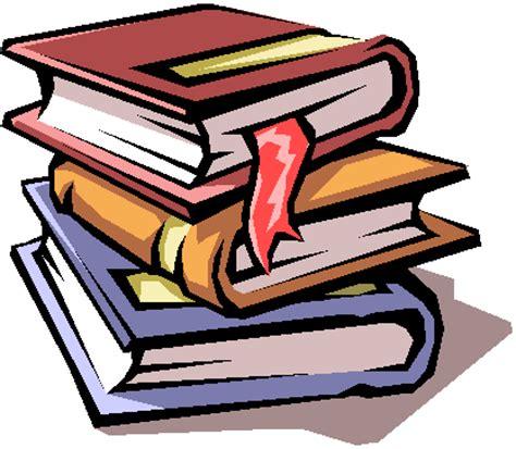 Buku Teknik Understanding Engineering Mathematics ebook matematika teknik bird 2003 engineering