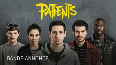 unfaithful film bande annonce patients bande annonce officielle youtube