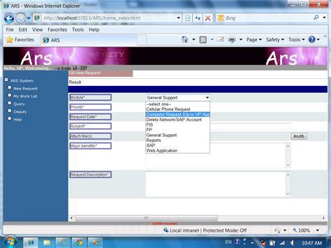 Name Taq Nama Dada Bordir Komputer adding row when dropdownlist item is selected