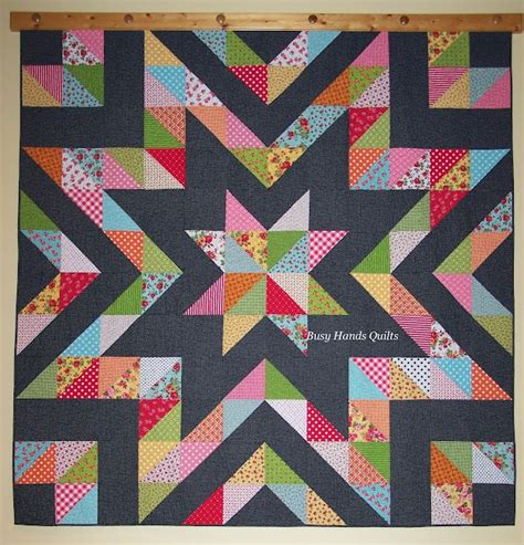 quilt pattern queen size quilt patterns for queen size bed woodworking projects