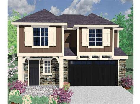 30 wide house plans adorable 70 30 ft wide house plans inspiration of 12 best
