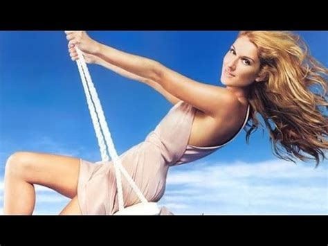 celine dion biography youtube hot sexy collage of dance celine dion biography youtube