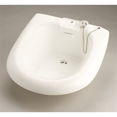 Bidet Portatif by Portable Bidet Bidets Toileting