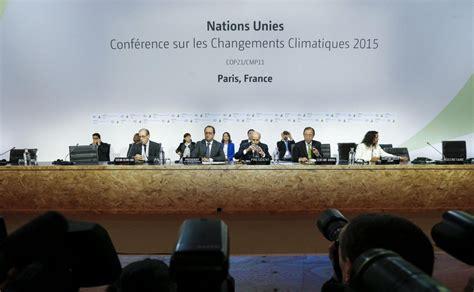 meteo parigi web clima royal verso l ok dell ue alla ratifica di parigi
