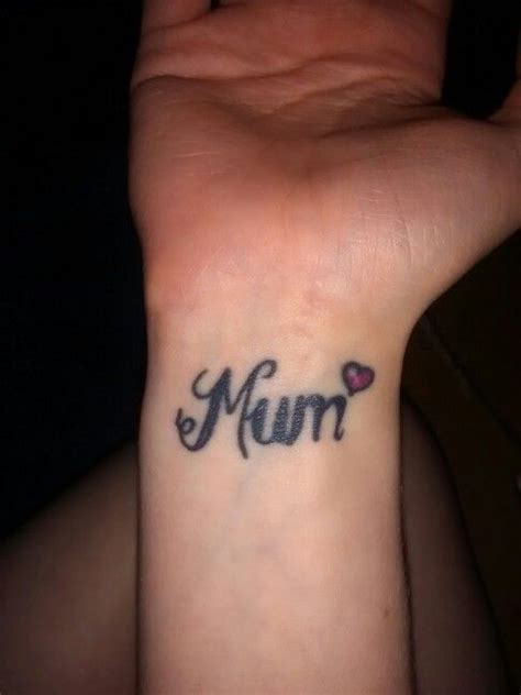 mum tattoo designs 65 tattoos ideas