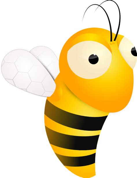 Free Honey Bee Clip by Spelling Bee Clipart Black And White Free 2 Clipartbarn