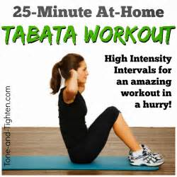 best at home amazing at home tabata workout hiit at it s