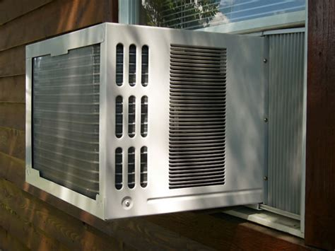 assessing your living space for a window air conditioner