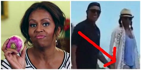 pictures of michelle obama pregnant get free hd wallpapers michelle obama u s first lady lawyer biography com free