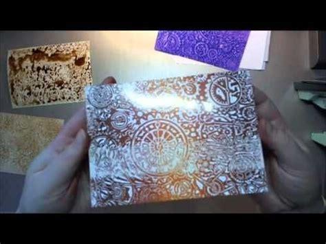 resist techniques rubber sting 145 best images about wax paper resist techniques on
