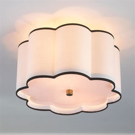 plastic clip on ceiling light shade ceiling tiles