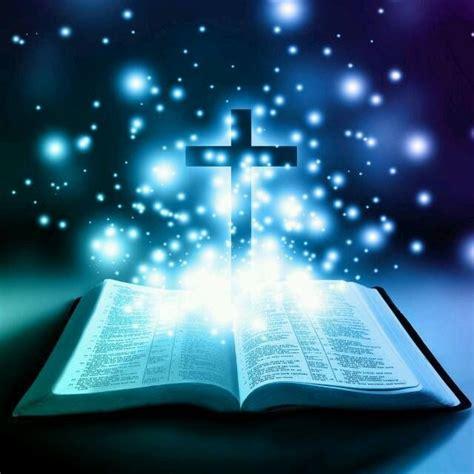 image biblique verset biblique recherche bible