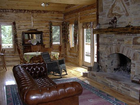 free pictures log cabin 42 images found