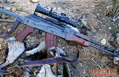 best ak 47 accessories top 5 ak 47 accessories for your kalashnikov rifle