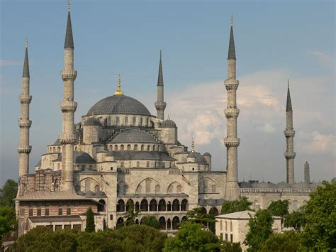 ottomans wiki ottoman architecture wikipedia