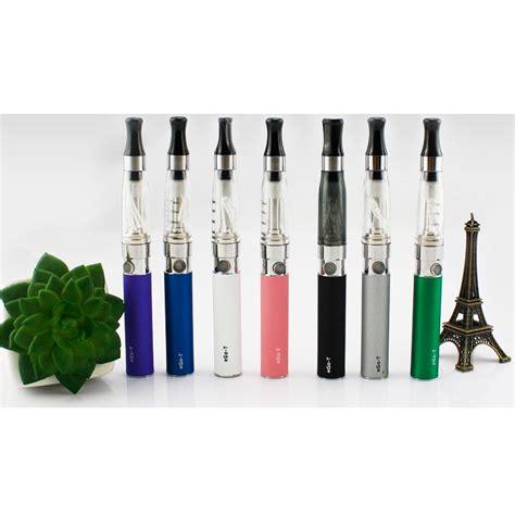 Falvor Rokok Elektik Murah Liquid Rokok Elektrik Murah rokok elektrik ego ce5 vaporizer 1 6ml 1100mah gratis