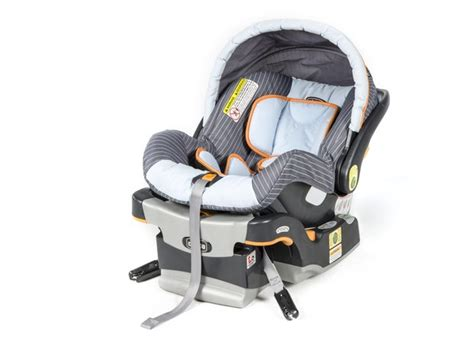 chicco car seat recall chicco keyfit car seat consumer reports