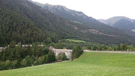 pegel inn pegel inn pfunds kajetansbr 252 cke alpinesicherheit