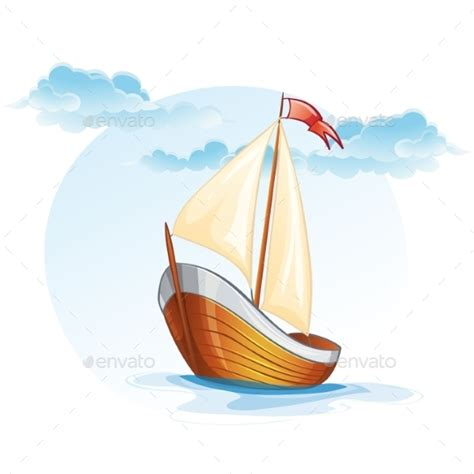 zeilboot emoji sailing wind wheel 187 tinkytyler org stock photos graphics
