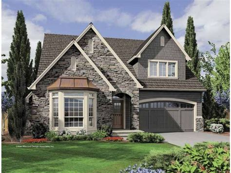 Cottage House Plans by 25 Best Ideas About Cottage House Plans On