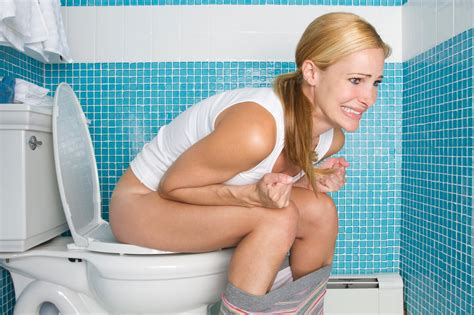 how to use the bathroom when constipated what to do when you can t poop