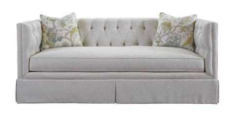 sofa factory brton bb8012 84 burton sofa