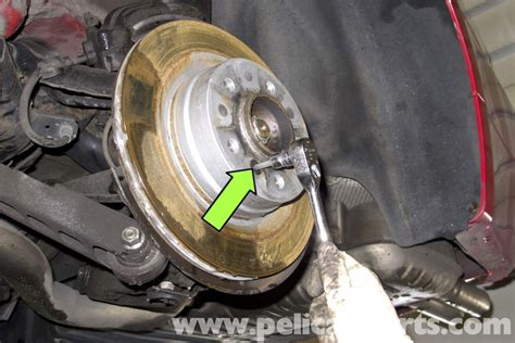 bmw parking l replacement bmw e90 parking brake shoes replacement e91 e92 e93