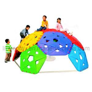 backyard climbing toys 187 backyard and yard design for